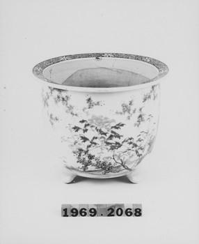 1969.2068 (RS117476)