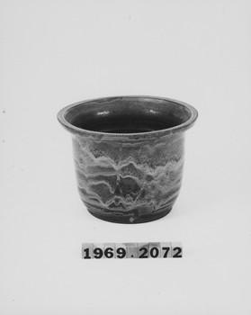 1969.2072 (RS117479)