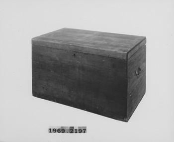 1969.2197 (RS117484)