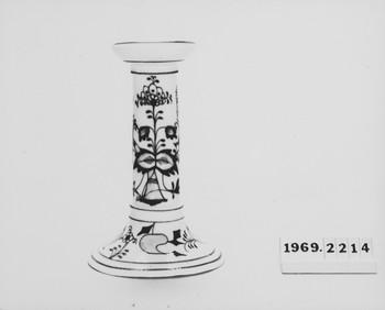 1969.2214.1 (RS117487)