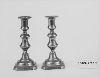 1969.2219.2 (RS117490)
