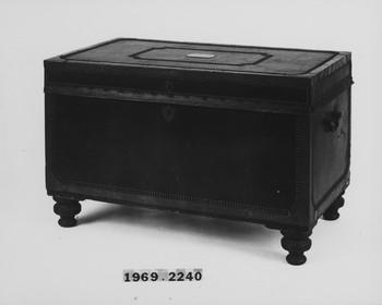 1969.2240 (RS117498)