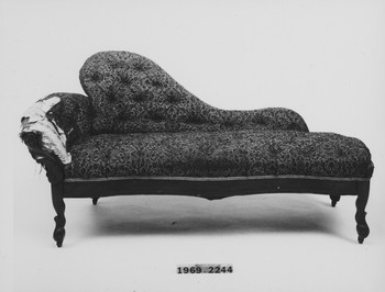 1969.2244 (RS117501)