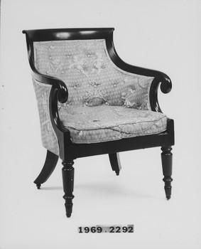 1969.2292 (RS117506)