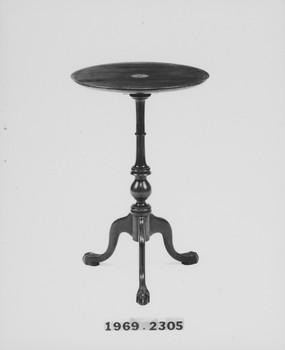 1969.2305 (RS117513)