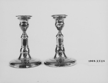 1969.2324.1 (RS117521)