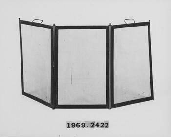 1969.2422 (RS117523)