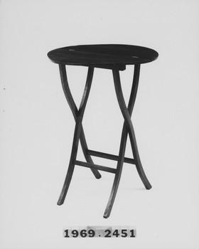 1969.2451 (RS117524)
