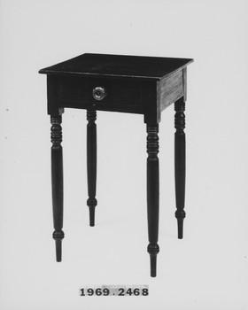 1969.2468 (RS117527)