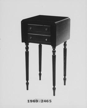 1969.2465 (RS117528)