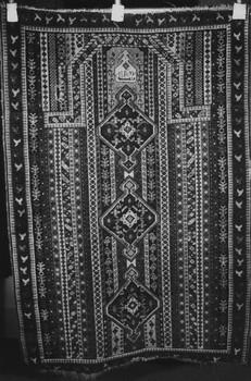 1969.1108 (RS117542)