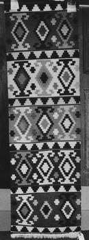 1969.1111 (RS117545)