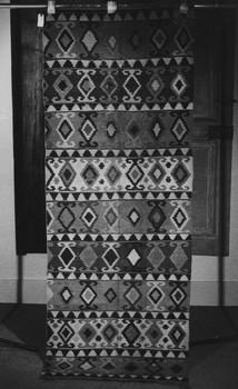 1969.1115 (RS117548)
