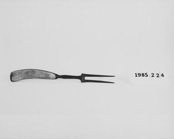 1985.224 (RS117554)