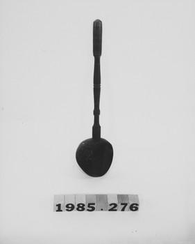1985.276 (RS117562)