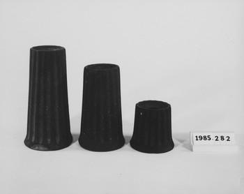1985.282.1-6 (RS117564)