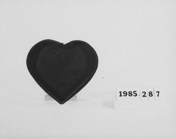 1985.287 (RS117565)
