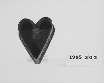 1985.302.1 (RS117568)