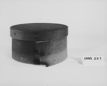 1985.307 (RS117569)