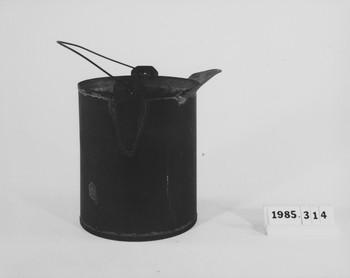 1985.314 (RS117571)