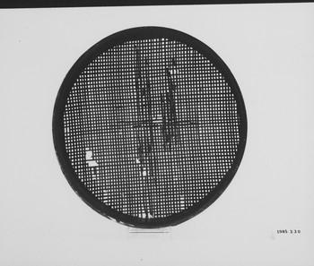 1985.330 (RS117574)