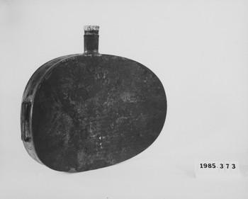 1985.373 (RS117584)