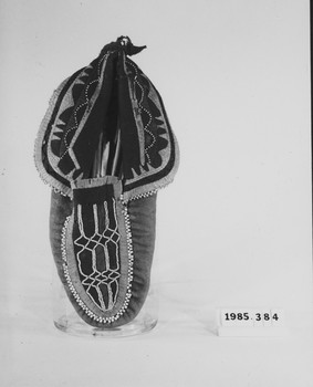 1985.384 (RS117587)