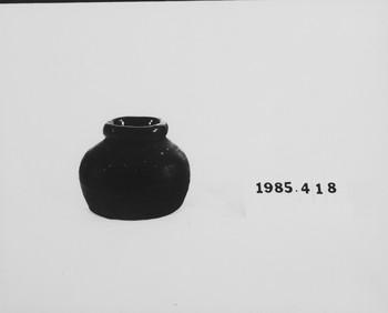 1985.418 (RS117593)
