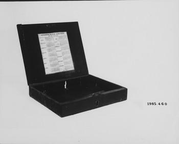 1985.460 (RS117596)
