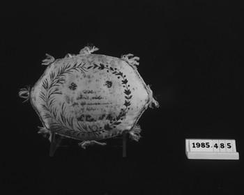 1985.485 (RS117598)