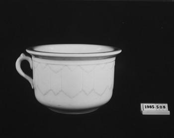 1985.508 (RS117599)