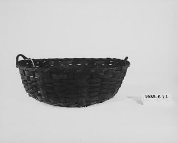 1985.611 (RS117603)