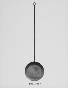 1971.997 (RS117631)