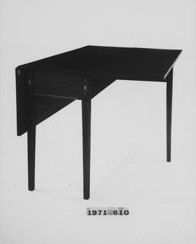 1971.610 (RS117637)