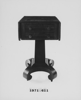 1971.611 (RS117638)