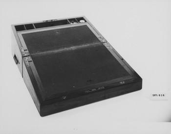 1971.616 (RS117642)