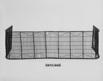 1971.641 (RS117662)
