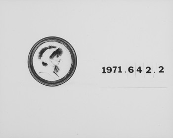 1971.642.2 (RS117663)