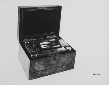 1971.643 (RS117664)