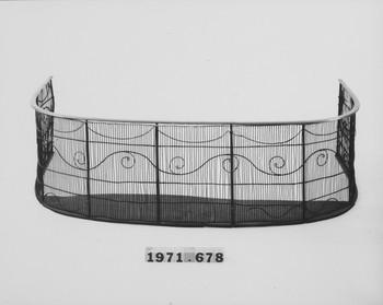 1971.678 (RS117688)
