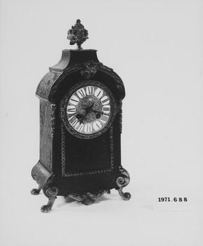 1971.688 (RS117696)
