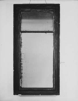 1971.693 (RS117701)