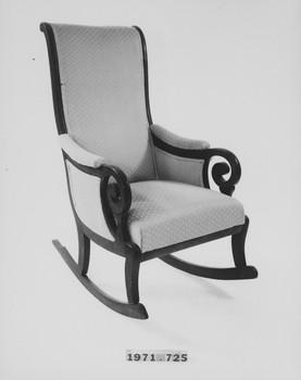 1971.725 (RS117729)
