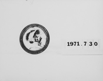 1971.730 (RS117734)