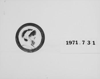 1971.731 (RS117735)