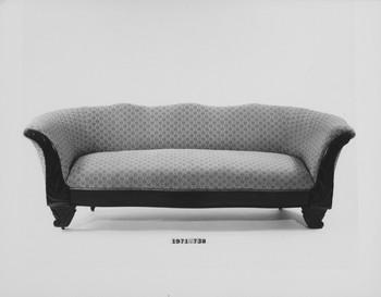 1971.738 (RS117738)
