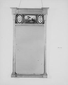 1971.759 (RS117754)