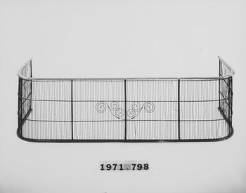 1971.798 (RS117782)
