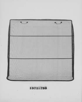 1971.799 (RS117783)