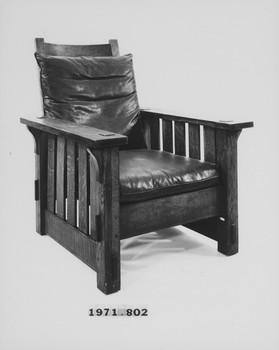 1971.802 (RS117786)